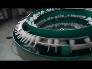 دستگاه پر کننده چسب فوق العاده کامل اتوماتیک ، سیستم پر کننده ژل